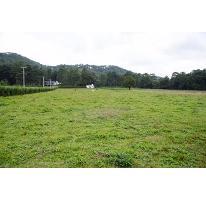 Foto de terreno habitacional en venta en acatitlán 0, valle de bravo, valle de bravo, méxico, 2873737 No. 01