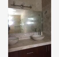 Foto de casa en renta en acatlan 25, puebla blanca, san andrés cholula, puebla, 0 No. 01