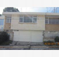 Foto de casa en renta en acatlan 5, la paz, puebla, puebla, 2215054 no 01