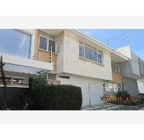 Foto de casa en renta en  5, rincón de la paz, puebla, puebla, 2839238 No. 01