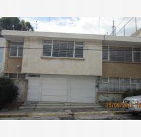Foto de casa en renta en acatlán 52, la paz, puebla, puebla, 2218786 no 01