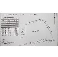 Foto de terreno comercial en venta en  , acatlan de perez figueroa, acatlán de pérez figueroa, oaxaca, 1571898 No. 01