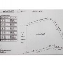Foto de terreno comercial en venta en acatlan de pérez figueroa, oaaca 1, acatlan de perez figueroa, acatlán de pérez figueroa, oaxaca, 1594928 no 01