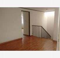 Foto de casa en renta en acatlan, la paz, puebla, puebla, 1634860 no 01
