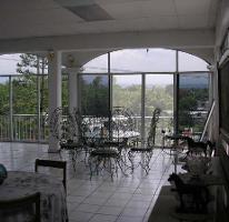 Foto de edificio en venta en  , acatlipa centro, temixco, morelos, 2606634 No. 01