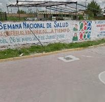 Foto de terreno habitacional en venta en  , acaxochitlán centro, acaxochitlán, hidalgo, 2735565 No. 01
