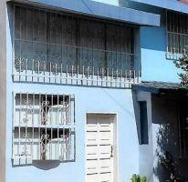 Foto de casa en venta en acayucan 86, la tampiquera, boca del río, veracruz, 2059736 no 01