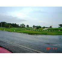 Foto de terreno habitacional en venta en  , acayucan centro, acayucan, veracruz de ignacio de la llave, 2400176 No. 01