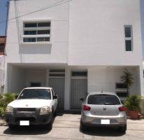 Foto de casa en venta en Camino Real, San Pedro Tlaquepaque, Jalisco, 1866862,  no 01