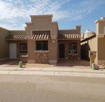Foto de casa en venta en Puerta Real Residencial, Hermosillo, Sonora, 2970936,  no 01