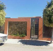 Foto de casa en venta en Villas del Encanto, La Paz, Baja California Sur, 4347258,  no 01