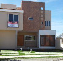 Foto de casa en venta en Santa Anita, Tlajomulco de Zúñiga, Jalisco, 2075687,  no 01