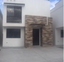 Foto de casa en renta en Apodaca Centro, Apodaca, Nuevo León, 3015669,  no 01