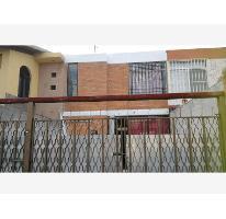 Foto de casa en venta en, san pablo, amealco de bonfil, querétaro, 1546560 no 01