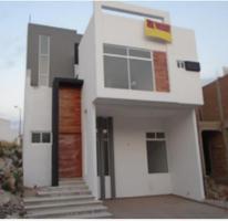 Foto de casa en venta en acceso 2, la calera, puebla, puebla, 0 No. 01