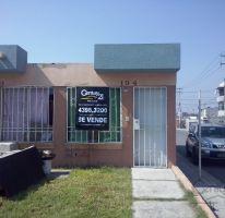 Foto de casa en venta en acceso 3 circuito jardines del eden 112, los héroes tecámac ii, tecámac, estado de méxico, 1710714 no 01