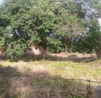 Foto de terreno habitacional en venta en acceso al tec de monterrey , juan crispín, tuxtla gutiérrez, chiapas, 3531620 No. 01