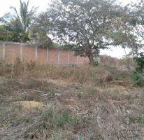 Foto de terreno habitacional en venta en acceso al tec de monterrey sn sn, bugambilias, tuxtla gutiérrez, chiapas, 1704890 no 01