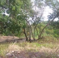 Foto de terreno habitacional en venta en acceso al tec de monterrey s/n s/n , juan crispín, tuxtla gutiérrez, chiapas, 1704890 No. 02