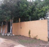 Foto de casa en venta en acceso principal lote 15, berriozabal centro, berriozábal, chiapas, 2197616 no 01