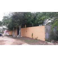 Foto de casa en venta en  , berriozabal centro, berriozábal, chiapas, 2197616 No. 01