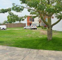 Foto de terreno habitacional en venta en San Agustin, Tlajomulco de Zúñiga, Jalisco, 4289445,  no 01