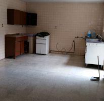 Foto de casa en venta en Los Alpes, Álvaro Obregón, Distrito Federal, 1043775,  no 01