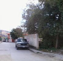 Foto de terreno comercial en venta en Ixtapan de la Sal, Ixtapan de la Sal, México, 873831,  no 01