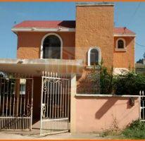 Foto de casa en venta en Ampliación Unidad Nacional, Ciudad Madero, Tamaulipas, 4573369,  no 01