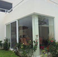 Foto de casa en venta en, acequia blanca, querétaro, querétaro, 1015705 no 01