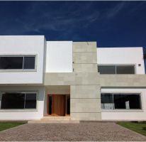 Foto de casa en renta en, acequia blanca, querétaro, querétaro, 1540960 no 01