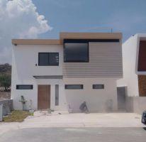 Foto de casa en venta en, acequia blanca, querétaro, querétaro, 1758096 no 01