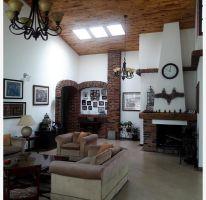 Foto de casa en venta en, acequia blanca, querétaro, querétaro, 2065430 no 01