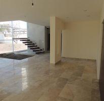Foto de casa en venta en, acequia blanca, querétaro, querétaro, 2117934 no 01