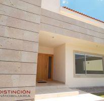 Foto de casa en renta en, acequia blanca, querétaro, querétaro, 2150648 no 01