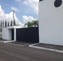 Foto de casa en venta en, acequia blanca, querétaro, querétaro, 2152418 no 01