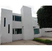 Foto de casa en venta en, acequia blanca, querétaro, querétaro, 2213998 no 01