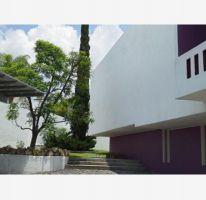 Foto de casa en venta en, acequia blanca, querétaro, querétaro, 2224552 no 01