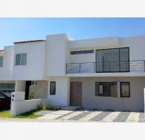 Foto de casa en venta en, acequia blanca, querétaro, querétaro, 2389784 no 01