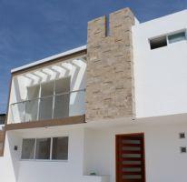 Foto de casa en venta en, acequia blanca, querétaro, querétaro, 872299 no 01