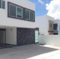 Foto de casa en venta en, acequia blanca, querétaro, querétaro, 872323 no 01