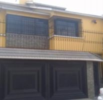 Foto de casa en venta en acequia, porfirio díaz, nezahualcóyotl, estado de méxico, 2199316 no 01