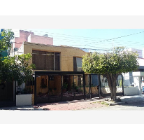 Foto de casa en venta en acerina 2533, bosques de la victoria, guadalajara, jalisco, 2784667 No. 01