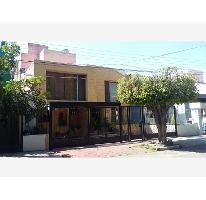 Foto de casa en venta en  2564, bosques de la victoria, guadalajara, jalisco, 2864147 No. 01