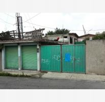 Foto de casa en venta en acerinas 8, margarito f ayala, tecámac, estado de méxico, 2099176 no 01