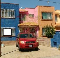 Foto de casa en venta en Tlaxcala, San Luis Potosí, San Luis Potosí, 2405470,  no 01