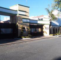 Propiedad similar 1203417 en Ex-Hacienda San Jorge.