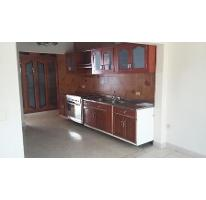 Foto de casa en venta en acolman 5, san roque, tuxtla gutiérrez, chiapas, 2419180 No. 02