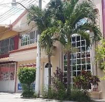 Foto de casa en venta en acolman , san roque, tuxtla gutiérrez, chiapas, 4273033 No. 02