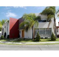 Foto de casa en venta en aconcagua 1, bosques de santa anita, tlajomulco de zúñiga, jalisco, 2656782 No. 01